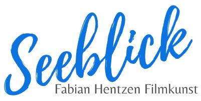 Seeblick Logo